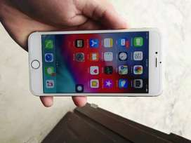 51f92ce19c0 Iphone 4 16gb for sale in Karachi, Second Hand Apple iPhone in ...