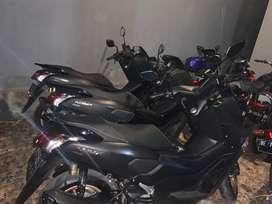 Jual Beli Motor Yamaha Bekas Murah Di Bali Olx Co Id