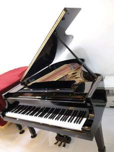 Yamaha Grand piano G3E best Quality