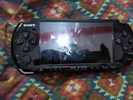 Sony psp original Exchange possible