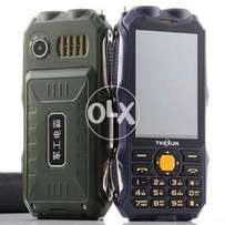 Commando Mobile precious thing in cheap Price
