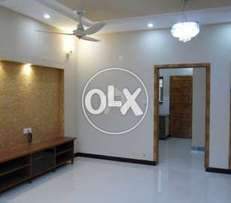 3 room furnished luxury portion one rent 1 kanal phase 2