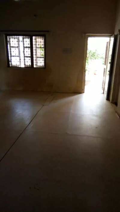 2BHK ground floor house available for rent Aadhartal @ Rs. 9,000/- at Adhartal, Jabalpur, Madhya Pradesh