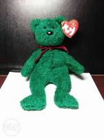 Ty beanie baby - New and used Toys and Playthings for sale in the ... ed707b6ba38b