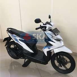 D D Murah Jual Beli Motor Bekas Honda Terbaru Di Indonesia D D