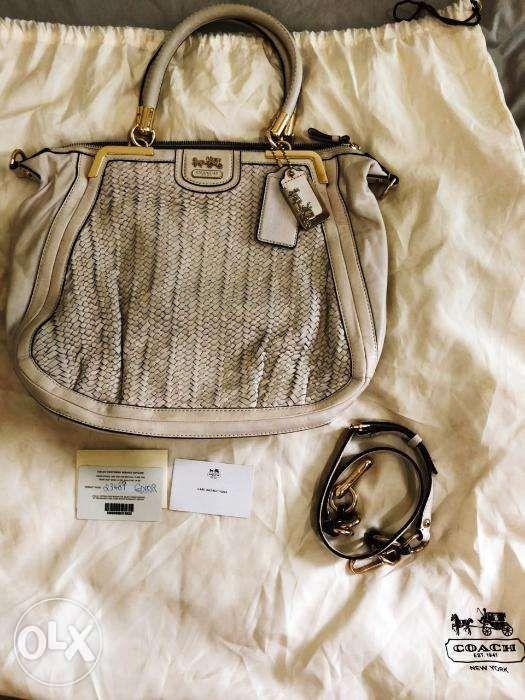 140f6754e1921a ... Authentic Coach Limited Edition Sling Bag louis vuitton prada chanel ...