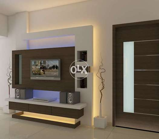 4 Bed SD House Available in Askari 7 (Specialist Lalazar DHA Bahria)