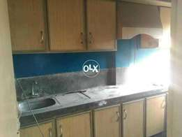 Apartment For Bachelors Rent: 16000