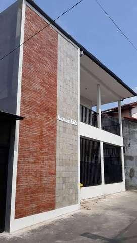 Sewa Kosan & Jual Indekos Murah di Jakarta Selatan - OLX.co.id