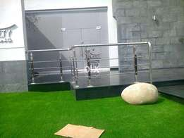 Fantastic lawn , artificial grass , synthetic grass