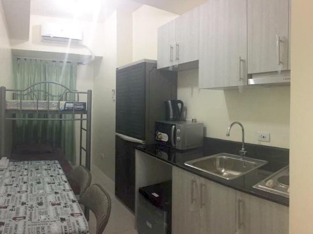 Smdc Green Residences Condo Apartment For Rent Taft Malate Manila Dlsu