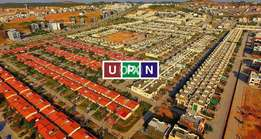 Great Opportunity To Get Highly Affordable Plot File Almairaj Gardens