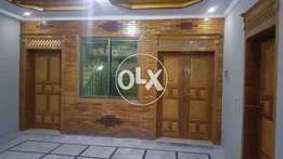 40*80 upper portion for rent in g 15