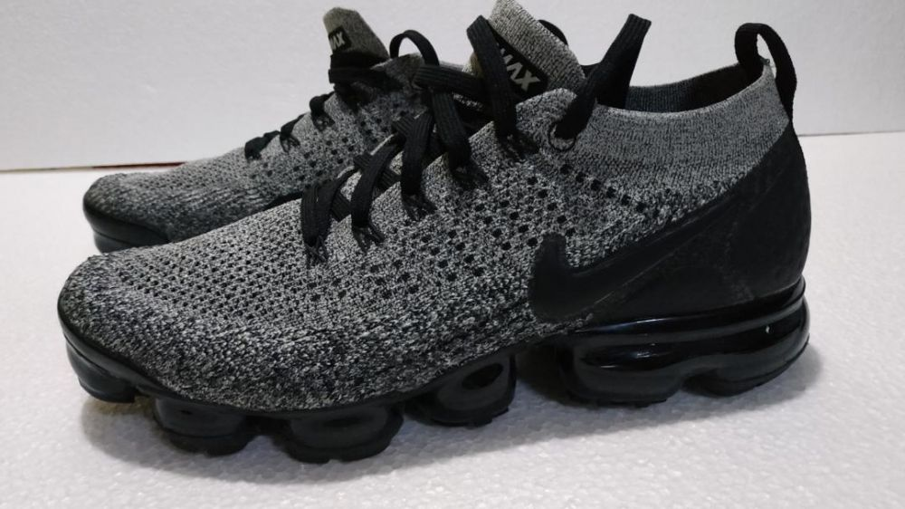 36fd61339 Nike Air VaporMax Flyknit 2 'Cookies and Cream' in Manila, Metro ...