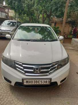 City Ivtec Used Honda Cars For Sale In India Second Hand Honda