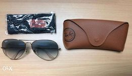 47075e2b5e0 Sunglasses - View all ads available in the Philippines - OLX.ph