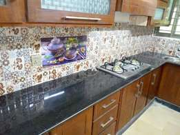 G13. 25x40 Ground portion for rent in G13 isb. Brand new house.