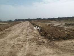 Mumtaz city commercials plot for sale
