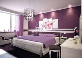 G13.35X70 Brand new Ground portion for rent in g13/4 isb.3 beds