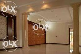 G11/4 Housing Foundation D type 2nd Floor Flat For Rent 26000Rs