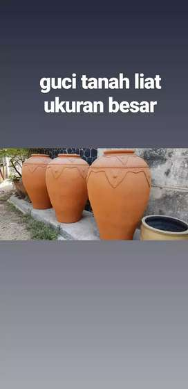 Tanah Besar Rumah Tangga Murah Cari Rumah Tangga Di Jakarta Timur Olx Co Id