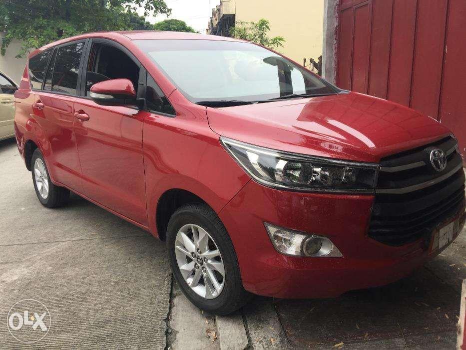manual diesel cars 2016 philippines