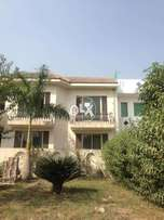 G11-/3 What A New 30_60 Double Unit 5Bedroom Full House For Rent_*>