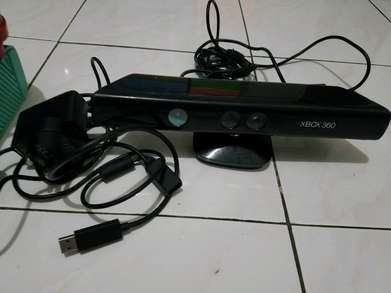 xbox fat original fullset