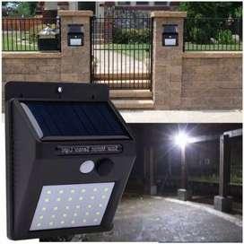 Lampu Taman Jual Lampu Murah Berkualitas Di Medan Kota Olx Co Id