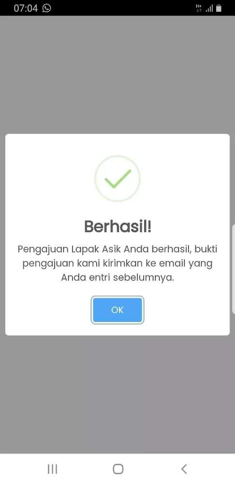 Jasa Urus Antrian Onsite Bpjs Ketenagakerjaan Lampung Jasa 831547453