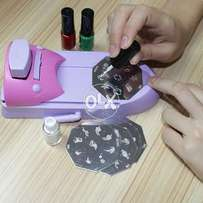 Nail Art Printer in great Condition buy with confidence