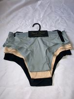 1d45f68de693 Underwears - View all ads available in the Philippines - OLX.ph