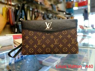Handbag Louis Vuitton