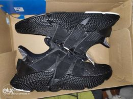 Adidas prophere - View all ads available in the Philippines - OLX.ph 4a6a0f06e