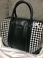 Givenchy authentic bag - View all ads available in the Philippines ... 955b9de825