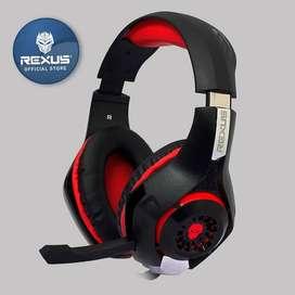 Gaming Headphones Olx
