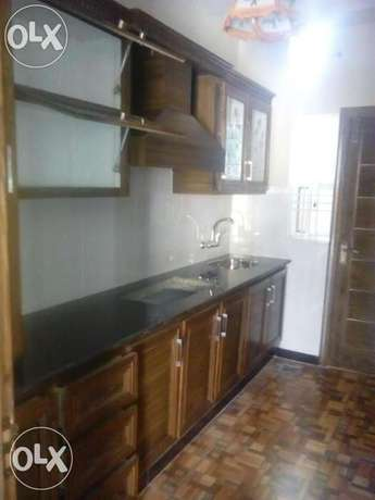G 13#house Upper portion For Rent (25=40