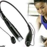 Headset bluetooth LG HBS730