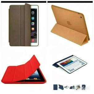 casing for iPad 2018 6th gen 9,7 inch