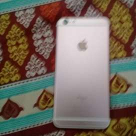 Iphon Gold Apple Mobile Phones For Sale In Karachi Olx