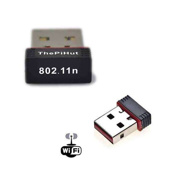 Usb Wifi Adapter in Pakistan, Free classifieds in Pakistan | OLX com pk