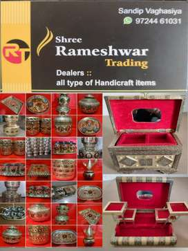 Home Decorative Items Used Furniture For Sale In Vadodara Olx