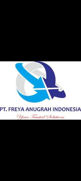 Spg Cari Jasa Lowongan Kerja Terbaru Di Jakarta D K I Olx Co Id