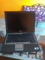 Used, hp dell lenovo laptops in... for sale  Coimbatore