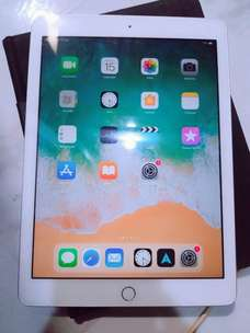 Apple ipad 6 128gb 9,7 wifi only support apple pencil
