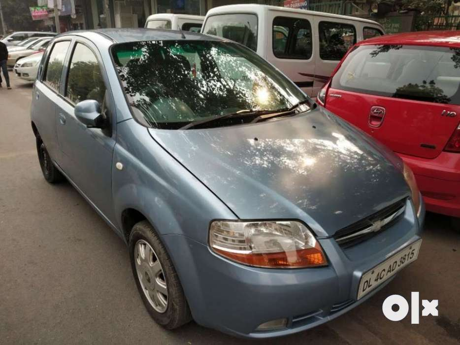 Used Chevrolet Aveo Hsngh Prices Page 42 Waa2