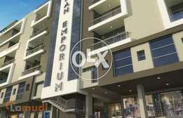 Flat For Rent in E 11/3 islamabad Brand New
