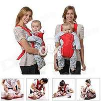 Baby Carrier Belt best for kids attractive working capacity now avail