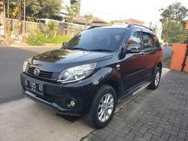 Terios X Jual Beli Mobil Bekas Murah Di Bandung Kota Olx Co Id