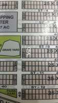 Corner plot avail size 25x50 sector I 12 3 deal to owner